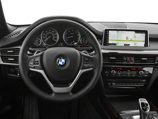 2018 Bmw X5 Xdrive35d In Gainesville Fl Of
